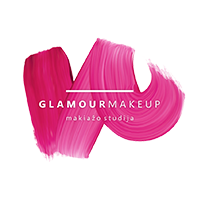Glamour Make Up